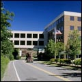 Marlboro Technology Center, Brattleboro, VT